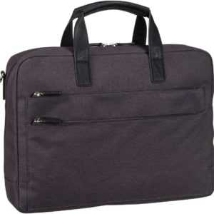 Jost Notebooktasche / Tablet Bergen 1143 Business Bag Dark Grey ab 97.90 (119.00) Euro im Angebot