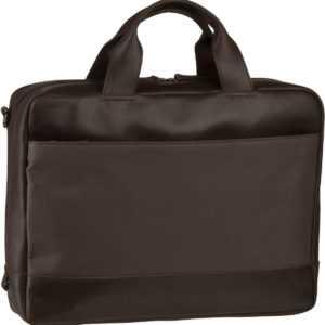 Jost Notebooktasche / Tablet Varberg 7176 Businesstasche M Braun ab 189.00 () Euro im Angebot