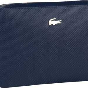 Lacoste Umhängetasche Square Crossover Bag 2731 Peacoat ab 200.00 () Euro im Angebot