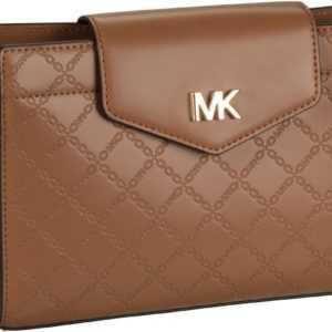 Michael Kors Handtasche Crossbodies LG Convertible Xbody Clutch Acorn ab 249.00 () Euro im Angebot