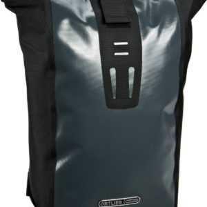 Ortlieb Rucksack / Daypack Velocity Asphalt-Schwarz (24 Liter) ab 80.90 () Euro im Angebot
