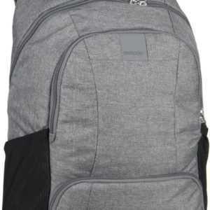 Pacsafe Laptoprucksack Metrosafe LS450 Dark Tweed (25 Liter) ab 115.00 (129.00) Euro im Angebot