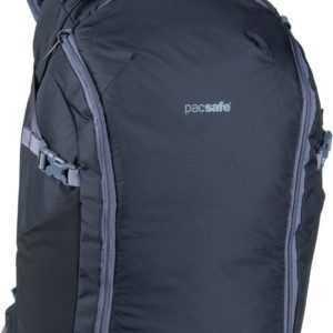 Pacsafe Rucksack / Daypack Venturesafe 32L G3 Backpack Black (32 Liter) ab 119.00 (139.00) Euro im Angebot