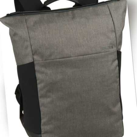 Salzen Rucksack / Daypack Plain Backpack Fabric Storm Grey (21 Liter) ab 185.00 () Euro im Angebot