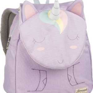 Samsonite Rucksack / Daypack Happy Sammies Backpack S Unicorn Lily (7.5 Liter) ab 33.90 (39.00) Euro im Angebot
