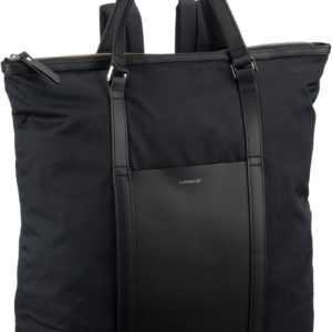 Sandqvist Rucksack / Daypack Marta Backpack Black (12 Liter) ab 138.00 () Euro im Angebot