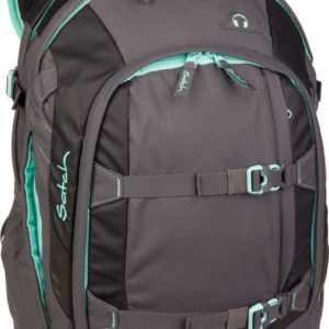 satch Schulrucksack satch pack 2.0 Mint Phantom (30 Liter) ab 119.00 () Euro im Angebot