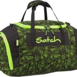 satch Sporttasche satch Sporttasche 2.0 Green Bermuda (25 Liter) ab 39.90 () Euro im Angebot
