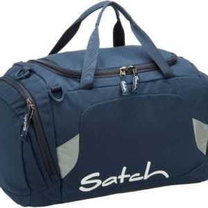 satch Sporttasche satch Sporttasche Robby Bobby (25 Liter) ab 33.90 (39.90) Euro im Angebot