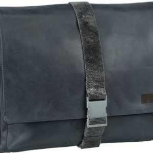 Strellson Notebooktasche / Tablet Goldhawk Messenger LHF Dark Blue ab 156.00 (189.95) Euro im Angebot