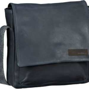 Strellson Notebooktasche / Tablet Goldhawk Shoulderbag SVF Dark Blue ab 118.00 (139.95) Euro im Angebot