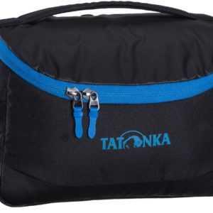 Tatonka Kulturbeutel / Beauty Case Wash Case Black (9 Liter) ab 31.90 () Euro im Angebot