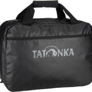 Tatonka Reisetasche Flight Barrel FS Black (innen: Grau) (35 Liter) ab 89.90 () Euro im Angebot