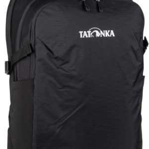 Tatonka Rucksack / Daypack Server Pack 20 Black (20 Liter) ab 82.90 () Euro im Angebot