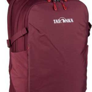 Tatonka Rucksack / Daypack Server Pack 20 Bordeaux Red (20 Liter) ab 82.90 () Euro im Angebot