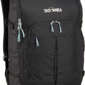 Tatonka Rucksack / Daypack Sparrow Pack 22 Black (22 Liter) ab 74.90 (79.90) Euro im Angebot