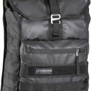 Timbuk2 Laptoprucksack Spire Backpack New Black (32 Liter) ab 119.00 () Euro im Angebot