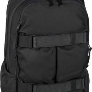 Timbuk2 Laptoprucksack Vert Pack Jet Black (22 Liter) ab 109.00 (129.00) Euro im Angebot