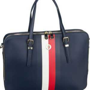 Tommy Hilfiger Aktenmappe Honey Computer Bag 6485 Corporate ab 149.00 () Euro im Angebot