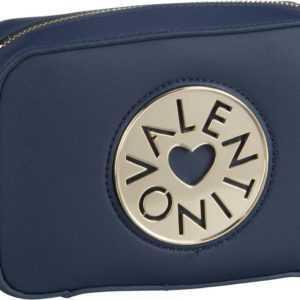 Valentino Handtasche Olympia Tascapane O04 Blu ab 79.90 () Euro im Angebot