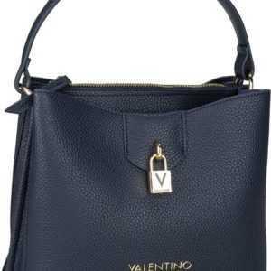 Valentino Handtasche Pingu Cartella C003 Blu ab 109.00 () Euro im Angebot