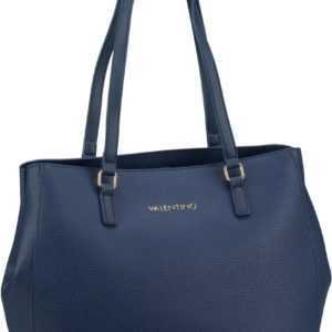 Valentino Shopper Superman Shopping U801 Blu ab 119.00 () Euro im Angebot