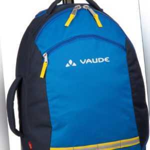 Vaude Reisegepäck für Kinder Gonzo 26 Blue (26 Liter) ab 82.90 (100.00) Euro im Angebot