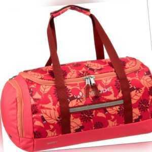 Vaude Reisegepäck für Kinder Snippy Rosebay (10 Liter) ab 25.90 (30.00) Euro im Angebot