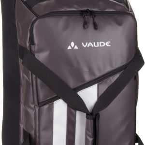 Vaude Rollenreisetasche Rotuma 65 Mocca (65 Liter) ab 145.00 (180.00) Euro im Angebot