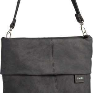 zwei Handtasche Mademoiselle M12 Nubuk/Stone (7 Liter) ab 64.90 () Euro im Angebot
