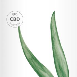CBD Arthro COOL ab 29.90 Euro im Angebot