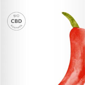 CBD Arthro WARM ab 29.90 Euro im Angebot