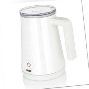 Milchaufschäumer Princess 243002 Elektro-Milchschäumer milk frother Milchschaum