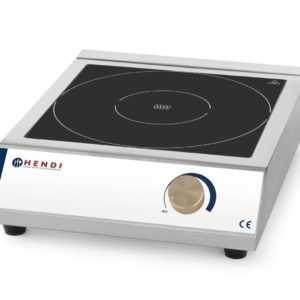 induction cooker Induktionsherd Kochplatte Induktion Manuell 3500 Watt NEU