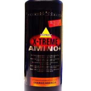 Inko X-Treme Amino+ liquid Konzentrat 1 Liter Inkospor