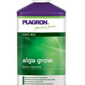 Plagron Alga Grow, 5 Liter (12,99 EUR/l)