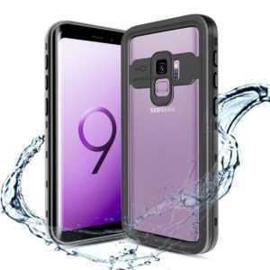 Samsung Galaxy S9 S8 S10 Plus Note9 Wasserdicht HandyHülle Outdoor Schutz Tasche