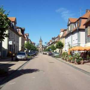 Nordhessen Diemelstadt Wochenende für 2 Pers. Hotel Gutschein 2 Personen 3 Tage