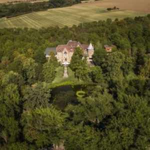 Harz romantisches Wochenende für 2 Personen Villa Westerberge 2 bis 5 Nächte