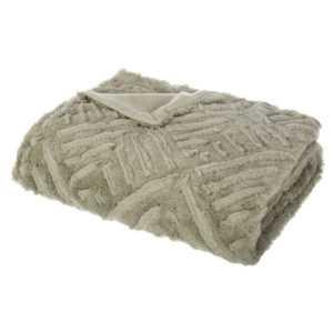 Felldecke Decke Tagesdecke Couchdecke Wolldecke Plaid Kuscheldecke