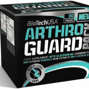 BioTech USA Arthro Guard Pack 30 Packs