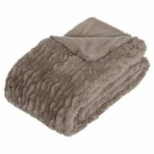 Bettüberwurf Tagesdecke Wohndecke Bettdecke Plaid Decke