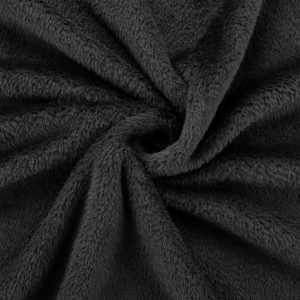 [neu.haus]® Kuscheldecke 210x280cm Tagesdecke Sofa Decke Wohndecke