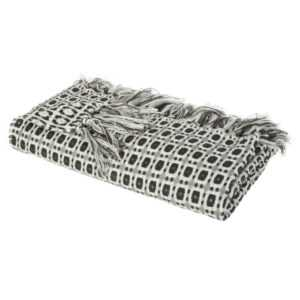 Tagesdecke Decke Plaid Couchdecke Wohndecke Bettdecke Sofadecke