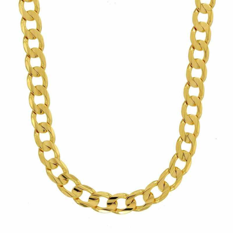 Damen Anhänger Smaragd echt Gold 585 14 karat Halsschmuck Gelbgold Qualität Neu