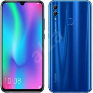 BRAND  NEW HONOR 10 LITE  64GB  3GB RAM 6.2 DISPLAY DUAL SIM...