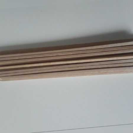26cm Holzspieße eckig Grillspieße Fonduespieße Schaschlikspieße Dekospieße Spieß