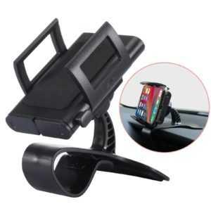 ✅ Handyhalterung 360° Auto Halter Smartphone NAVI Univeral Iphone Samsung Huawei
