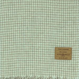 Wollplaid Wolldecke Plaid Decke Kuscheldecke Sofadecke 130x185,