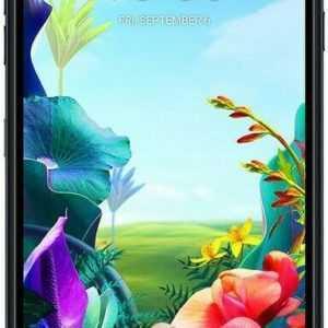 LG Smartphone K40s